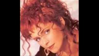 Sheena Easton - Still willing to try (1987) (HQ)