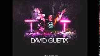 images David Guetta F Ck Me I M Famous Radio 538 2012 05 26 DJ Mix 100