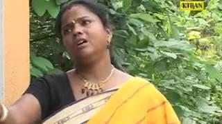 Bengali Folk Songs |  Pakhi Ural Diye Jaa | Manu Dey | Kiran