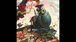 4 Non Blondes - 1992 - Bigger Better Faster More Full Album