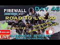 Download Video Download Firewall Zero Hour   #FIREWALL No1   PS4 PRO Enhanced   Day 46 3GP MP4 FLV