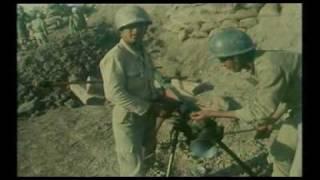 Iran irak war real fighting szene 1