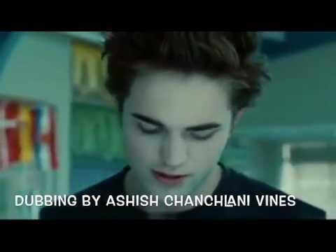 Xxx Mp4 Chodu Twilight Funny Hindi Dubbed 3gp Sex