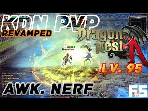 Xxx Mp4 Dragon Nest PvP Destroyer Guardian Flurry Majesty Raven Arti WW SB DS SS GL KOF 95 KDN 3gp Sex