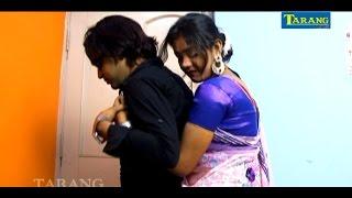 मत जाई रउवा सऊदी  पिया ॥ रिमझिम सिंह bhojpuri hit song    new bhojpuri super hit song