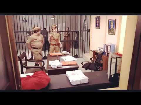 Xxx Mp4 Vary Good Dance Hapu Sing And Anita Bhabhi 3gp Sex