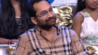 D2 Episode 19  A miraculous Gift to FAHAD FAASIL