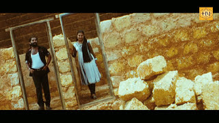 Bhagavathipuram | Malayalam Movie 2012 Song - Mizhiyil Narumizhiyil [HD]