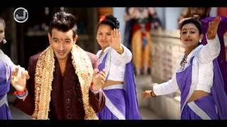 Kiti Kirpa Maa| Anit Sharma| Full Song HD | Japas Music