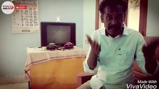 Latest Tamil Movies 2017 | Madurai to Theni #2 | Comedian Hello kanthasamy