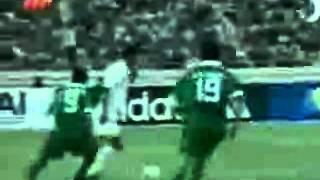 بازی تاریخی-ایران و عربستان