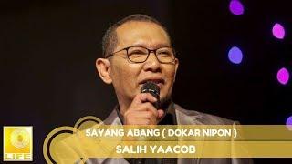 Salih Yaacob- Sayang Abang (Dokar Nipon)