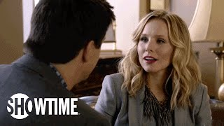 House of Lies | 'Sexual Harassment Claim' Official Clip | Season 5 Episode 2