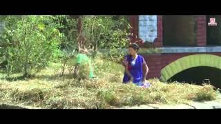 Jayesh singh first break in nirhaua rixawala 2