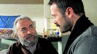 ÖFKE - KANAL 7 TV FİLMLERİ