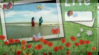 Tomari Porosh - Arfin Rumey