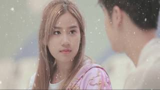 MERA SANAM-Hum Deewane Hain Aapke | hindi songs 2016 | Korean Mix