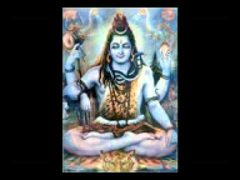 Xxx Mp4 Gayatri Mantra Om Bhur Bhuvaha Swaha 3gp Sex