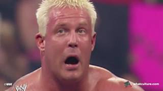 10 Wrestlers Who Killed Their Own Push