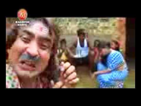Xxx Mp4 Funny Jharkhand Khortha Song Kahe Janmaile Panc 3gp 3gp Sex