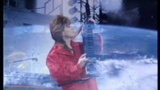 小室哲哉 - Think of Earth(Instrumental) ~ Space World 1