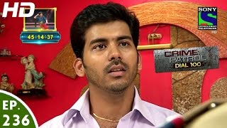 Crime Patrol Dial 100 - क्राइम पेट्रोल - Episode 236 - 8th September, 2016