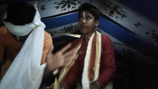 অরবিন্দু জুরি