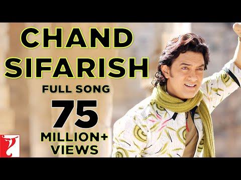 Xxx Mp4 Chand Sifarish Full Song Fanaa Aamir Khan Kajol 3gp Sex