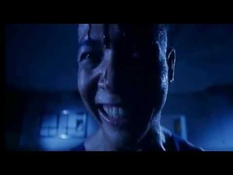 CateGory III - The Days of Hong Kong Exploitation Cinema