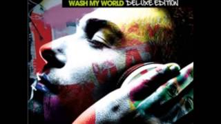 Laurent Wolf - Wash My World (Extended Club Mix) 2009