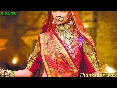 Xxx Mp4 फिल्म अभिनेत्री दीपिका पादुकोण का सिर कलम करने पर पांच करोड़ इनाम। 3gp Sex