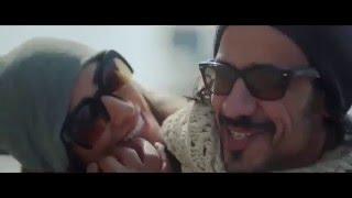اغنيه 'حكاية واحده من فيلم هيبتا 2016 النسخه الاصليه HD   10Youtube com