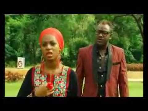 Xxx Mp4 Adam Zango NASS Ka Canja Hali Hausa Song 3gp Sex