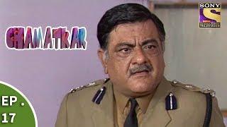 Chamatkar - Episode 17 - Prem Is Homeless