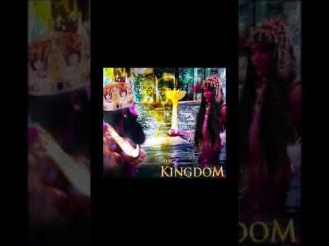 Xxx Mp4 Re WE WILL HAVE SEX IN THE KINGDOM OF HEAVEN SRANANTONGO 3gp Sex