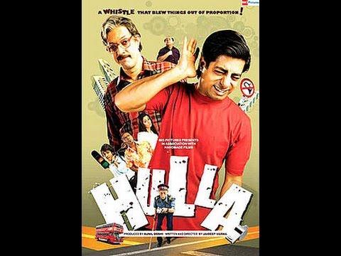 Xxx Mp4 Hulla Full Hindi Movie Sushant Singh Rajat Kapoor Kartika Rane Vrajesh Hirjee HD 3gp Sex
