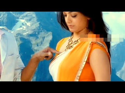 Xxx Mp4 Kajal Agarwal Hot Slow Motion Edit Kajal Navel Kajal Hot Body 3gp Sex