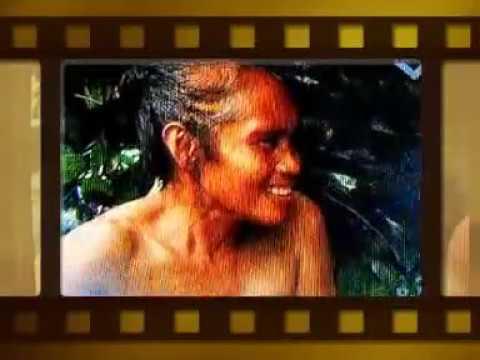 GORONTALO suku etnik POLAHI 2