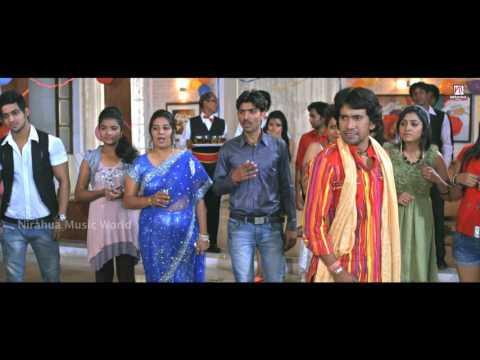 Xxx Mp4 Pati Koi Tabla Na Nirahua Hindustani Comedy Scene Dinesh Lal Yadav Quot Nirahua Quot Aamrapali 3gp Sex