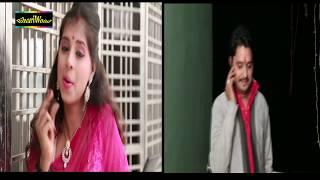HD काम आईती !! Kaam Aayiti !! Pushpa Rana !! Bhojpuri Hot Song 2016
