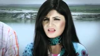 Shokhi   Bangla New Song by Tanvir Shaheen HD Video