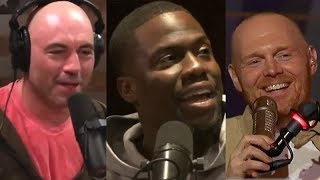 Comedians Talking About Dave Chappelle