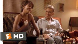 Make Me Feel Good - Monster's Ball (9/11) Movie CLIP (2001) HD