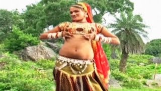 Aaee Aaee Re Fagan Rut - Hot Rajasthani Holi Video Songs 2013 - Pata Le Saiyan Rang Daal Ke