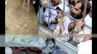 Pashto New Song Karim Lmar Eye Shahida