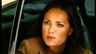 Carla-Bernd-Vanessa