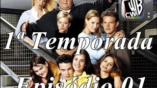 Popular | Episódio 1 - 1ª temporada [Completo Legendado]
