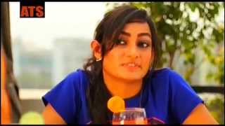 Closeup Kache Ashar Sahoshi Golpo Full parts 2015