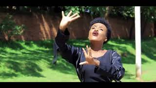 Miracle Chinga - Hossana (Official HD Video)
