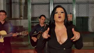 """Ely Quintero- Quiero Andar Al 420   """" Video Musical"""""""